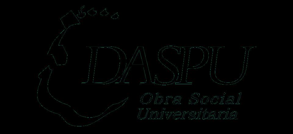 DASPU Obra Social Universitaria
